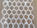 42枚鸡种蛋托 塑料鸡蛋托盘 种蛋托批发 孵化场用蛋托