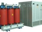 南京变压器回收 上海电力变压器回收公司 干式变压器回收价格