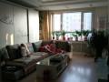 泉水B5区经典2室好房子,便宜出租
