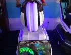 上海VR设备出租,VR虚拟设备租赁,游戏设备出租