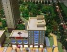 东山华府 商务中心 3800平米