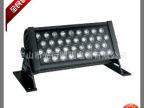 中山 LED大功率投光灯 LED投光灯 36W户外投光灯 36W小枕头