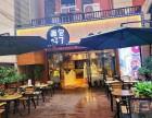 三峡广场 三峡广场英伦风情街 餐饮美食 商业街店铺