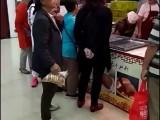 老北京蜂蜜槽子糕加盟条件 加盟费用