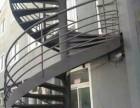 专业钢结构围栏室内夹层
