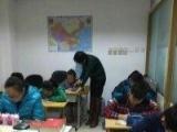 西城附近小学初中高中在职名师辅导,来电赠送试听课