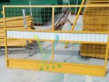 供应南宁优惠的南宁公路护栏网,玉林公路围栏安装厂家