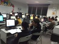 广东省外语学院 才聚外贸英语培训 毕业推荐工作