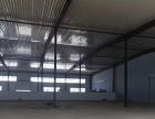米沙子工业区1098公里 厂房 30000平米