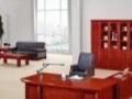 大量回收 办公家具 实木家具 仿古家具 足浴沙发