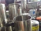 洛阳厨具用品回收,饭店设备回收
