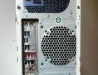 i5-2300四核 8G内存 HD6850独立显卡