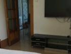 汤旺河敏敏家庭旅馆