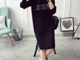 网络上最便宜毛衣批发秋冬时尚爆款1元批发上海哪里有便宜毛衣