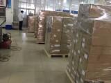 北京木箱包装北京出口木箱包装北京出口木托盘厂