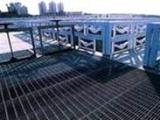 佛山供应和盛不锈钢钢格板格栅板网格板树池