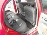 转让 轿车 别克 凯越HRV2006年上牌 背户私家车