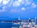 青岛极地海洋世界特价二日游