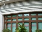 三亚清水湾蔚蓝高尔夫、4房3卫、成熟小区带泳池、