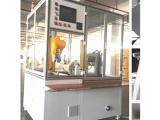 贵州省安全机器人注塑上下料供销商欢迎大家集思广益