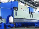 烟台数控折弯机维修 折弯机油缸维修 数控机床维修