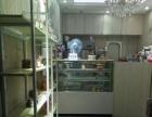 超级好甜品商铺转让,位置非常好,所有设备齐全