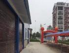 出租市区龙华山全新厂房、650平、水电已通