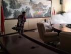 深圳龙岗专业写字楼办公室消杀 灭蟑螂 除白蚁 灭老鼠 捷控