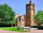 世界名校敲门砖(一):澳洲墨尔本大学篇