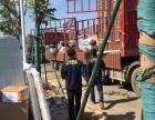 光谷生物城公司搬家-厂房搬迁