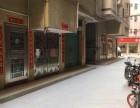 龙华中心区 龙华地铁口山咀头小区房转租