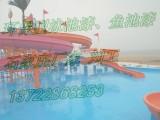 枣庄水上乐园防水装饰涂料,漂流河防水漆 造浪池防滑防水装饰漆