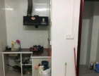 开发区-金岭大道杨坑和谐小区1室1厅1卫450元