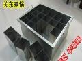 20格关东煮机器燃气串串香设备麻辣烫锅独立格子锅不串味煮丸子
