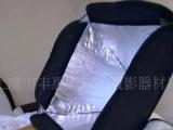 摄影器材折叠式柔光箱 柔光箱 柔光罩 摄影器材柔光箱