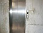 四川二手电梯回收-绵阳市二手电梯回收-梓潼县二手电梯回收