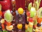 各种多样化的冰糖葫芦加盟