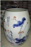 觅恋御蒸缸定制陶瓷养生樽排毒养生仪全能理疗养生排毒缸颜色釉
