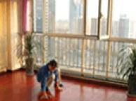 水围村二手房清洁,装修后开荒清洁,地毯清洗消毒杀虫