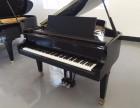 销售二手钢琴