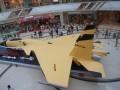 大型军事模型道具展览军事模型出租价格军事模型厂家制造