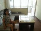 2110城区城运小区3室1厅90平米简单装修年付