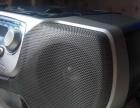 飞利浦 CD,收音机,卡带播放器 120元