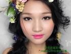 学化妆来玲丽,中国十大化妆师胡特大师教你玩转彩妆