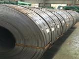 40mn宁钢现货供应