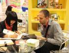 2016年上海婴童展-2016年上海婴童展 2016