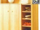 靖州铺口乡实木衣柜定制价格衣柜开门