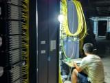 安康光纤熔接,安康光缆熔接,安康熔接光纤,安康熔光纤熔光缆
