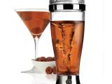 自动搅拌咖啡杯 带盖马克杯电动奶昔杯个性创意牛奶杯