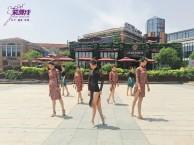 健身舞蹈教练员培训/艺考定点培训/舞蹈私教/就在紫舞线
